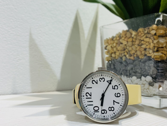 時計・ノーブランドを買取 東京・墨田区 丸井錦糸町店