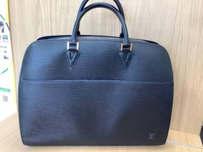 ルイヴィトン・エピ・ソルボンヌ・M54512を買取|奈良|学園前登美ヶ丘店