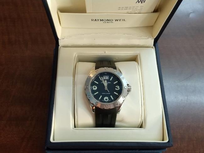 ブランド時計・時計を買取|名古屋|名古屋瑞穂店