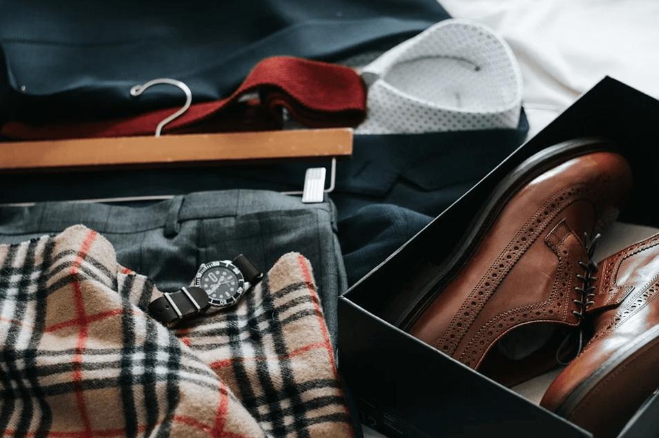 サステナブルファッションって知ってる?これからの服について考えてみよう