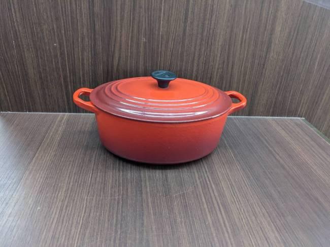 キッチン用品・鍋を買取|名古屋|名古屋平針店