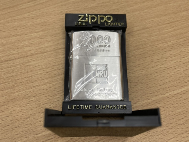 ZIPPOを買取|市川|市川店
