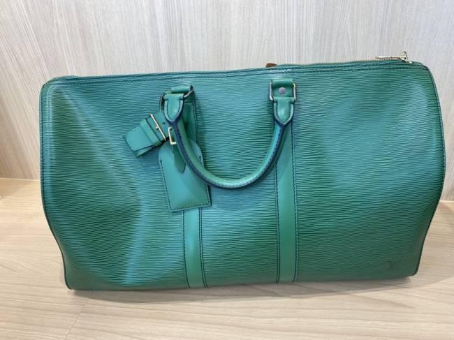 ルイヴィトン・エピ・キーポル40・M42974を買取|豊田|豊田下市場店