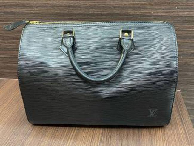 ルイヴィトン・エピ・スピーディ・M59022を買取 姫路 加古川店
