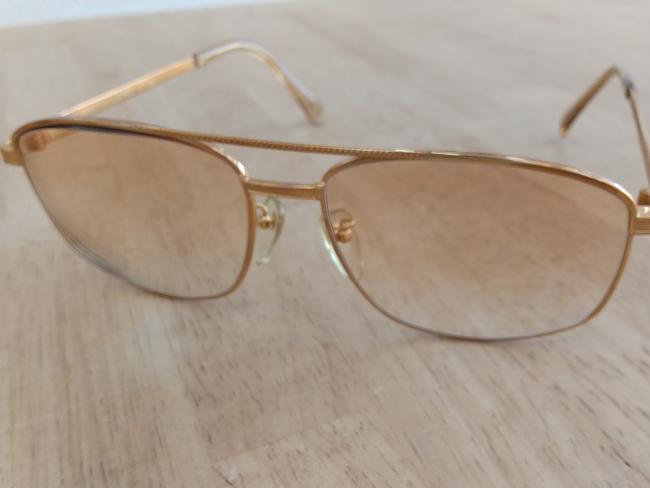 貴金属・K18フレーム・眼鏡を買取 姫路 広畑店
