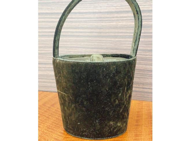 フェラガモ・ハンドバッグを買取|広島|広島緑井店