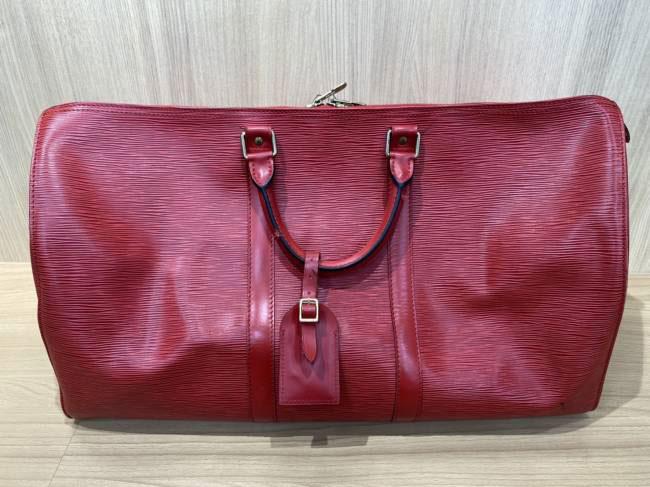 ルイヴィトン・エピ・キーポル50・M42967を買取|豊田|豊田下市場店