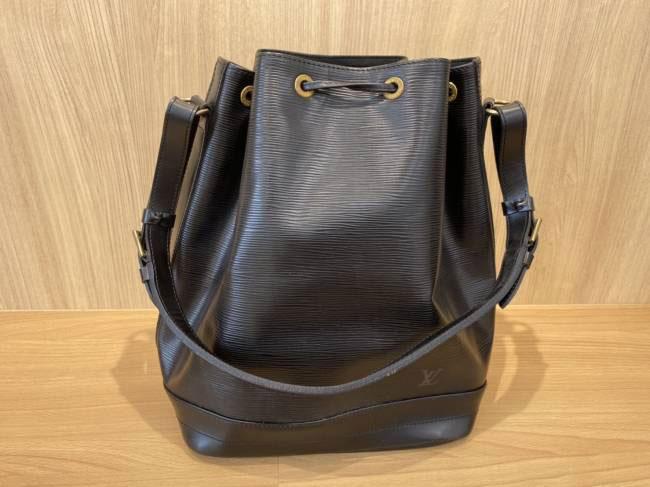ルイヴィトン・エピ・ノエ・M40842を買取|豊田|豊田下市場店