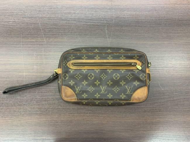 ルイヴィトン・モノグラム・マルリードラゴンヌ・M51825を買取|姫路|加古川店