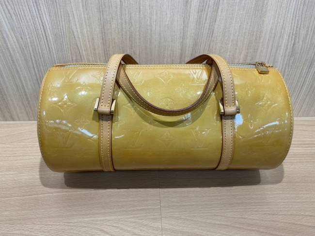 ルイヴィトン・ヴェルニ・ベッドフォード・M91006を買取 豊田 豊田下市場店