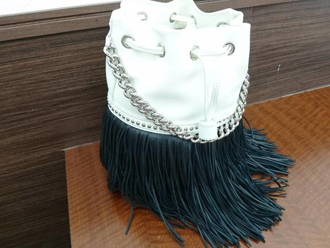 J&Mデヴィッドソン・カーニバルのチェーンバッグを買取|名古屋|名古屋藤が丘店