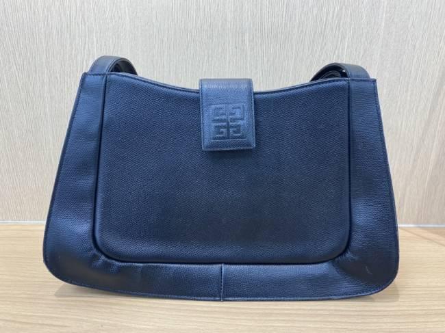 ジバンシィ・トートバッグを買取|藤井寺|藤井寺店