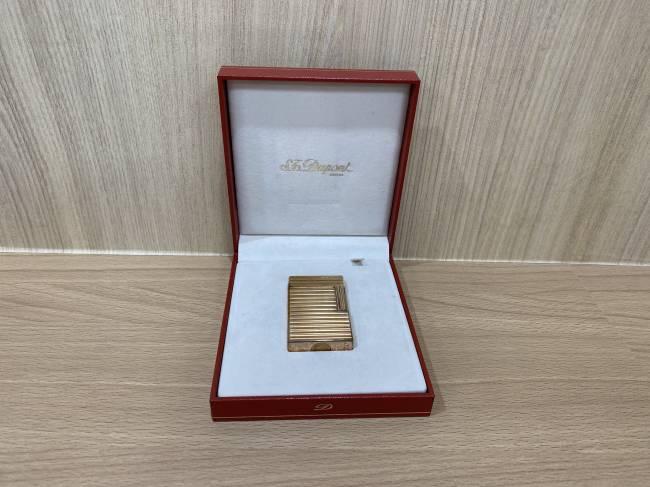 喫煙具・ライターを買取 東京・港区 麻布十番店