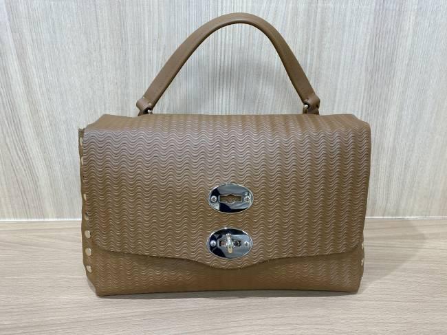 ザネラート・2wayハンドバッグを買取|東京・港区|麻布十番店