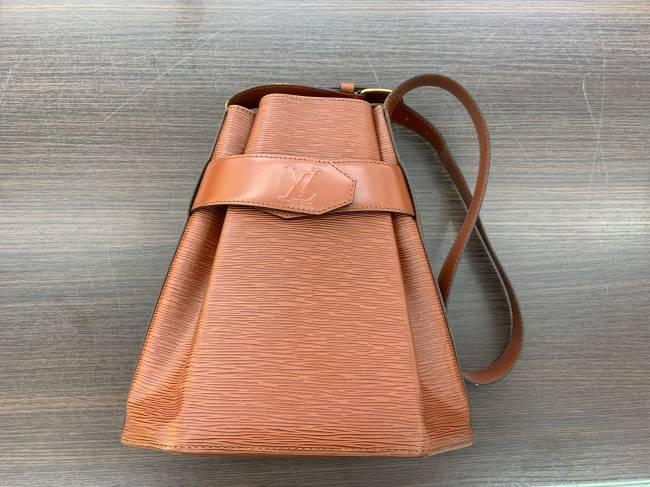 ルイヴィトン・エピ・サックデポール・M80192を買取|姫路|加古川店