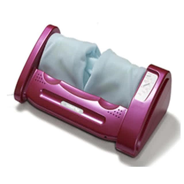 家庭用マッサージ器